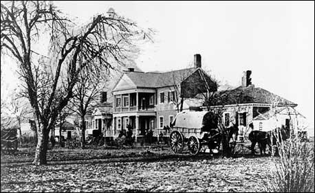 chatham-1862-frsp.jpg
