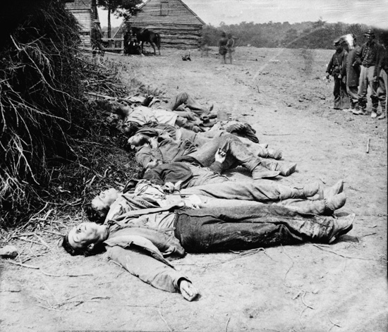 confederate_dead_at_alsop_farm2300.jpg