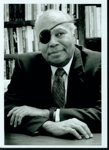 james-farmer-at-his-desk.jpg