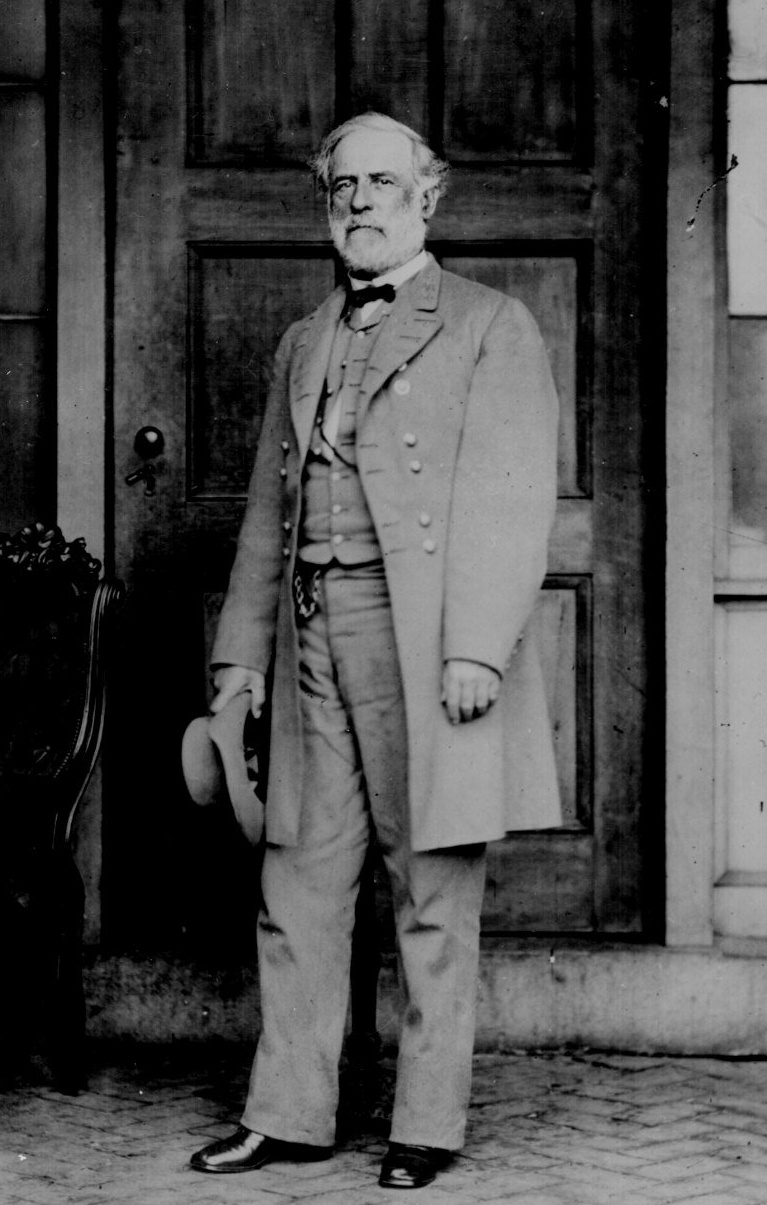 portrait-of-robert-e-lee.jpg