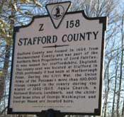 Stafford 1